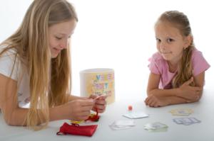 Vesele hry s myskou edukacna hra